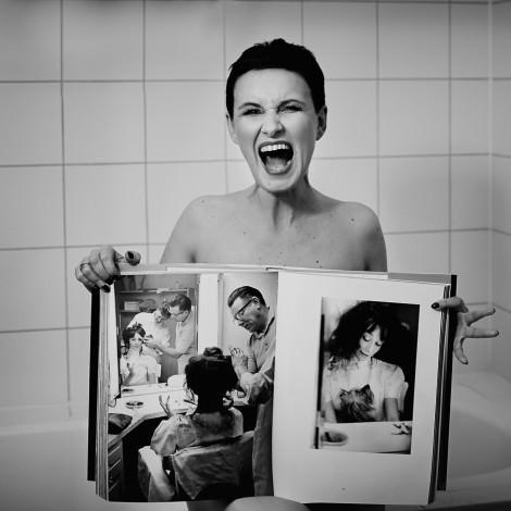 025_portret kobiecy julia molner